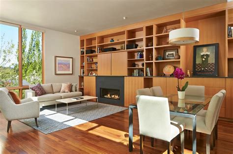 wohnzimmer zu klein kleines wohnzimmer modern einrichten tipps und beispiele