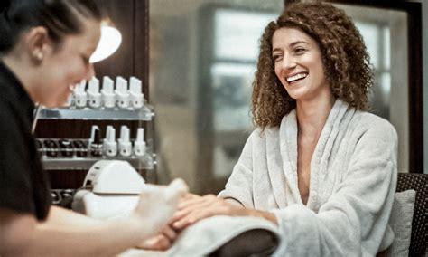 groupon haircut frisco cut color beauty frisco tx groupon