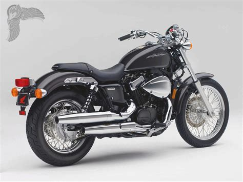 honda shadow honda shadow vt750c review motorcycle trader zealand