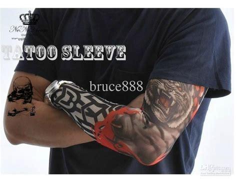 punk tattoo sleeve designs www imgkid com the image sleeve sleeves