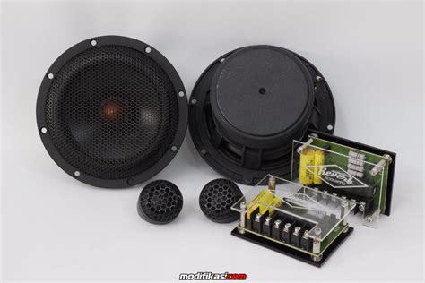 Reverb Acoustic F2be Fullrange reverb acoustic sistem audio untuk penggemar sound quality