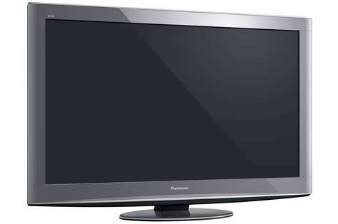 panasonic capacitors australia panasonic viera th p42v20a review panasonic s top non 3d plasma tv is affordable and has