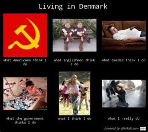 Denmark Meme - denmark jokes kappit