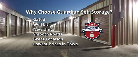 guardian self storage in san angelo self storage