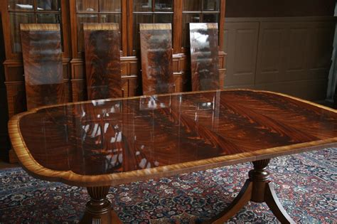 stickley dining room furniture for sale stickley dining room furniture for sale stickley dining