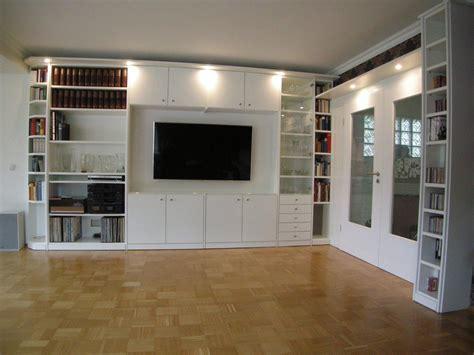 wohnzimmer regalwand regalwand wohnzimmer julius m 246 bel kreativ funktionell