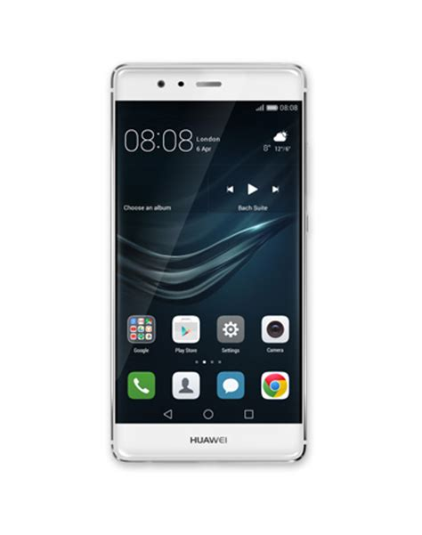 huawei mobile phones huawei mobile phones huawei official site huawei smartphones