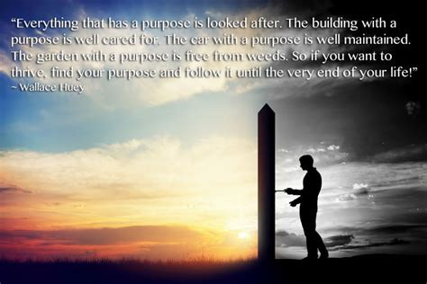words  wisdom life purpose