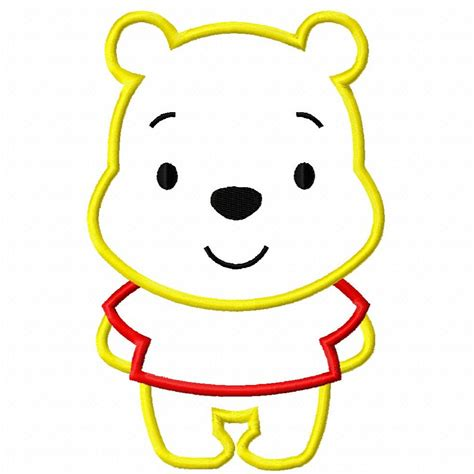 search results for clip art new year 2015 winnie the pooh