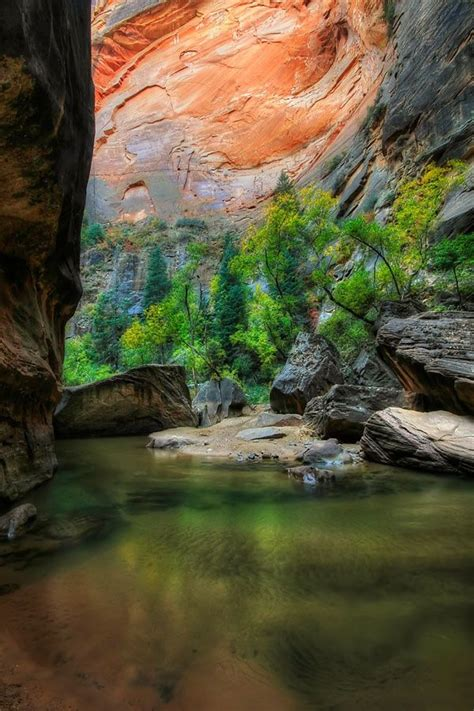 prettiest places in the us 15 photos of world s most beautiful places