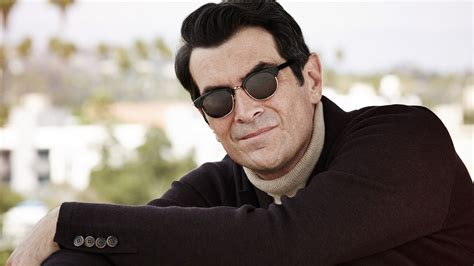 ty burrell utah ty burrell net worth 2018 amazing facts you need to know