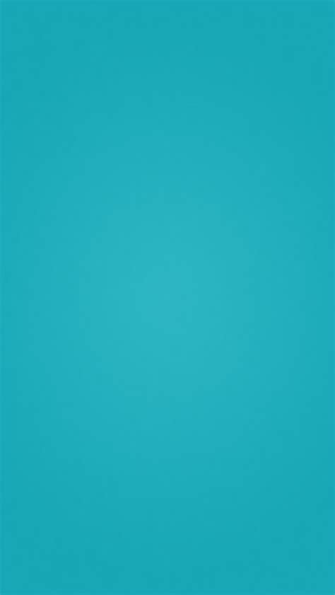 wallpaper for iphone teal teal blue iphone wallpaper hd