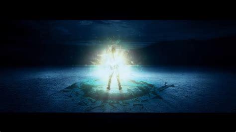 tutorial after effects aura dbz super saiyan god aura after effects tutorial