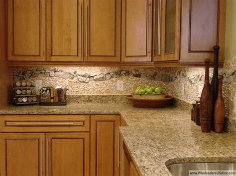 Cool Kitchen Backsplash - design and ideas 187 page 6