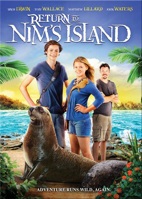 regarder edmond streaming vf voir complet hd gratuit voir film return to nim s island streaming vf vostfr