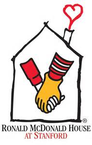 all about ronald mcdonald house stanford in palo alto