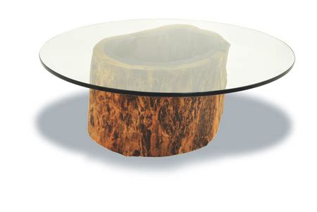 tree trunk table for sale coffee tables ideas stump end amish tree trunk coffee