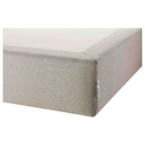 ikea box spring ikea box spring cover home furniture design