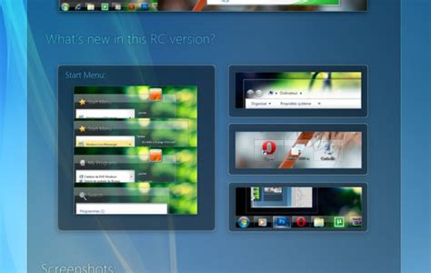 computer themes for powerpoint 2010 office 2010 visual style for windows 7 desktop themes