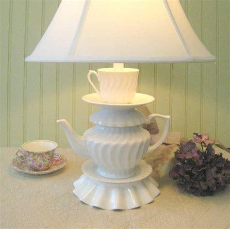 See Tea Pot Light Brown best 25 teapot l ideas on