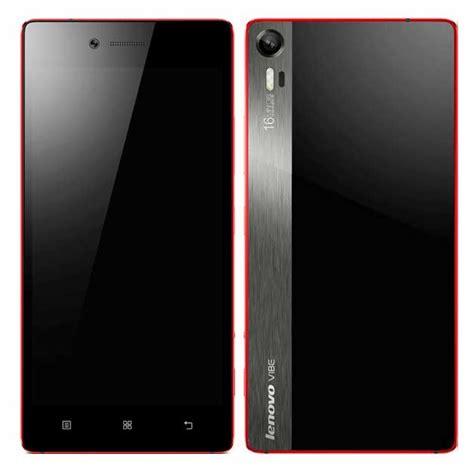 Lenovo A7000 Vibe mobile world congress 2015 lenovo vibe y lenovo a7000 mobility
