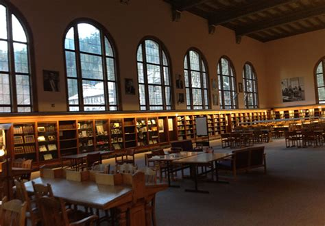 the library reading room library reading room jpg western today
