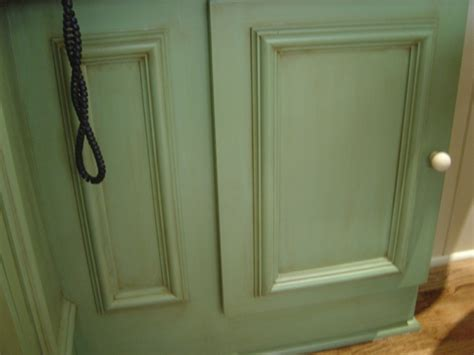 faux finish bathroom cabinets faux finishes chism brothers painting