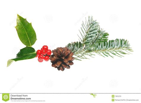 christmas motif stock photos image 7001213