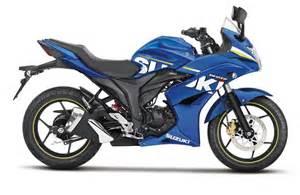 Suzuki Bikes In Suzuki Gixxer Sf Price Buy Gixxer Sf Suzuki Gixxer Sf