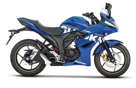 New Bike Suzuki Suzuki Gixxer Sf Price Buy Gixxer Sf Suzuki Gixxer Sf