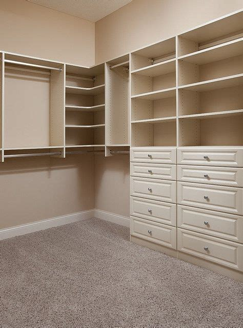 master bedroom closet idea house