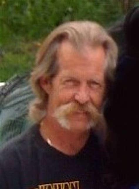 kirby dorfschmidt obituary