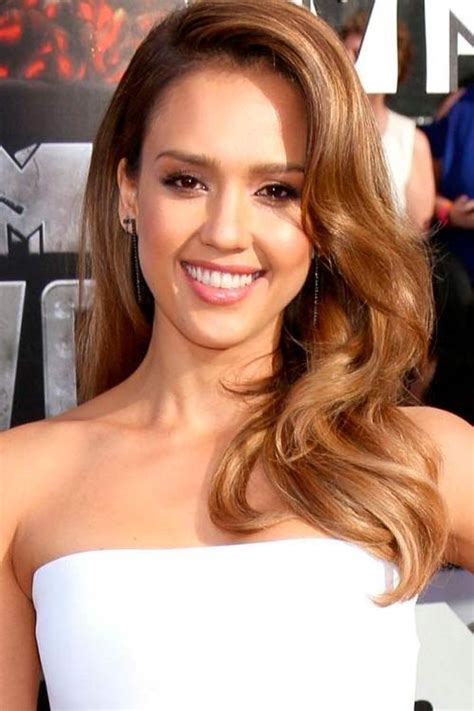 Top Hairstyles For 2014 by 15 Inspirations Of Hairstyles The