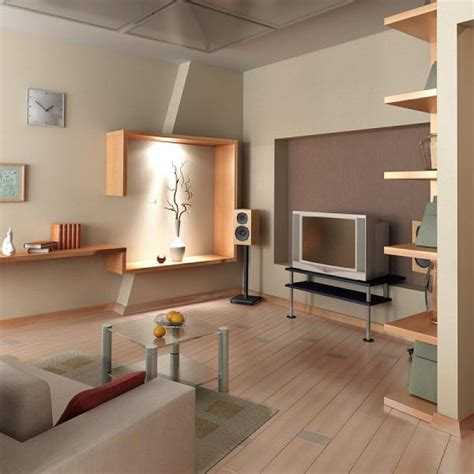decorar casa como como decorar a casa sem gastar muito 7 passos umcomo