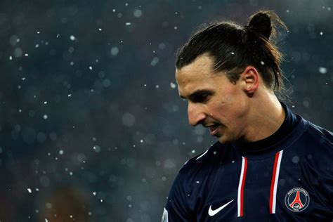 germain men hairstyle zlatan ibrahimovic hair epic man bun hairstyle with pictures