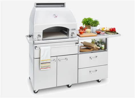 market for home pizza ovens heats up consumer reports