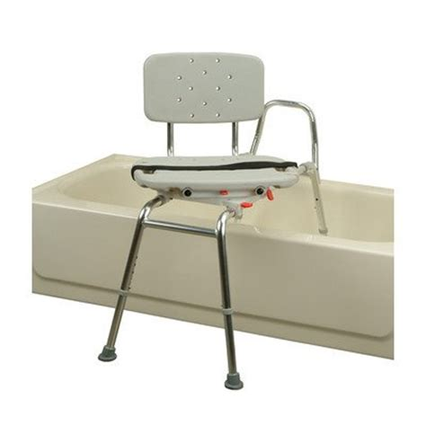 Sliding Shower Chairs For Elderly by á ç à Top 10 Best ì ì Shower Shower Benches And Chairs For
