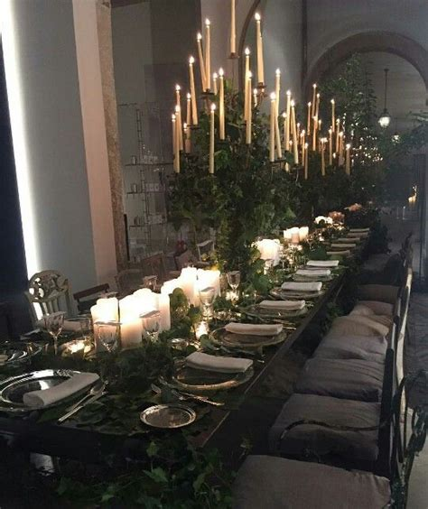 elegant dinner 17 best ideas about elegant dinner party on pinterest
