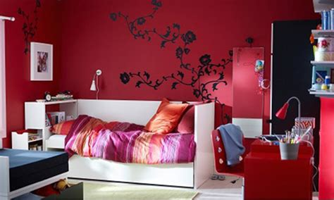 vinilos juveniles ikea 10 vinilos decorativos de ikea para decorar tus paredes