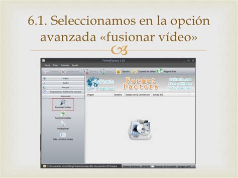 format factory portable tutorial tutorial format factory