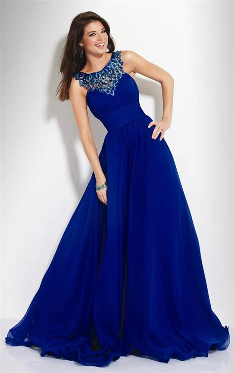 royal blue formal dresses bridesmaid dresses in royal blue evening top 50 royal blue bridesmaid dresses