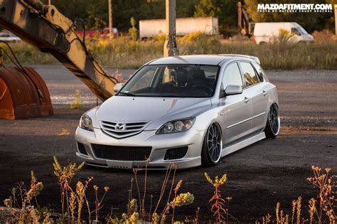 100 mazda car from which country car production in