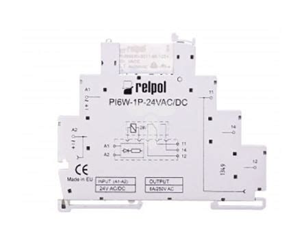 100 relpol relay wiring diagram rm85 5021 25 1024