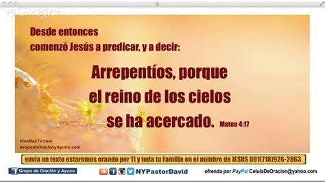 imagenes cristianas que hablen del perdon arrepentimiento y perd 243 n de pecados mensaje de sabidur 237 a