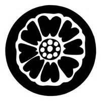 The White Lotus Avatar Avatar Order Of The White Lotus Outlaw Custom Designs Llc