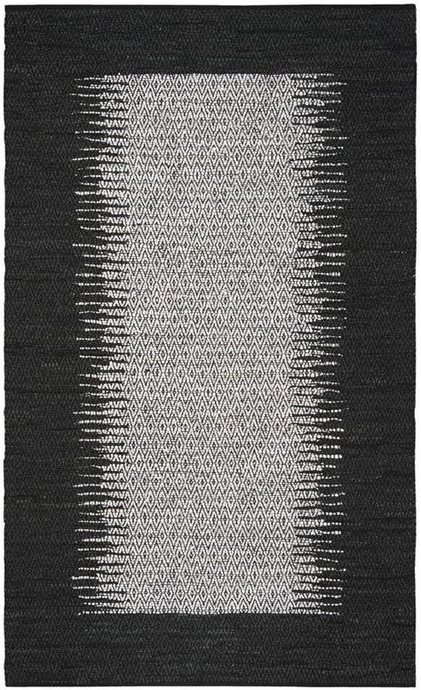 safavieh retro rug rug vtl387c vintage leather area rugs by safavieh
