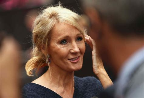 by j k rowling j k rowling announces e book series pottermore presents the new york times
