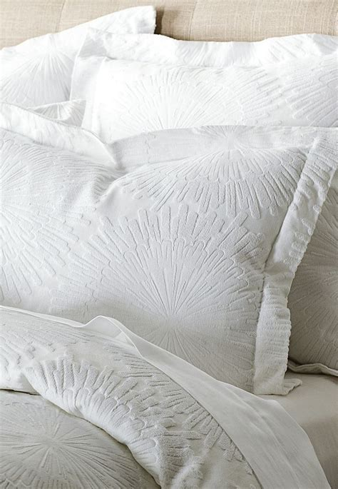 coverlets and shams 17 best images about cushions pillows and throws on