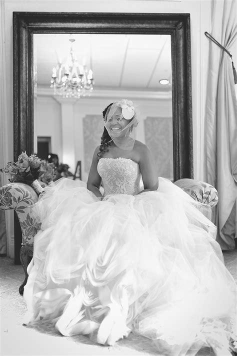 Vera Wang Ophelia X Used Wedding Dress on Sale 56% Off - Stillwhite