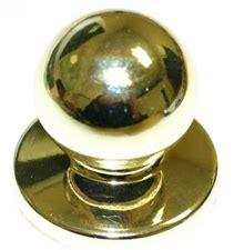 Folding Door Knobs by I D P Inc Door Hardware Solutions Door Accessories
